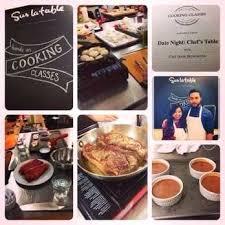 sur la table promo sur la table cooking class promo code medium size of la table