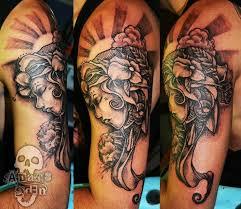 de 17 bästa adams eden tattoos bilderna på pinterest