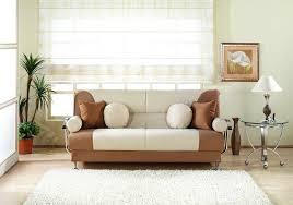 Au Sleeper Sofa Furniture Au Sleeper Sofa With Decorative Lighting How To