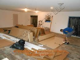 Installing Ikea Kitchen Cabinets 1 Ikea Kitchen Installer In Florida 855 Ike Apro