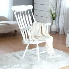 nursery rocking chair sale graco nursery glider chair ottoman