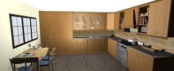 Kitchen Cabinet Design Software Mac Quick3dplan Quick3dplan 5 Version 3 For Mac Main Features Easy