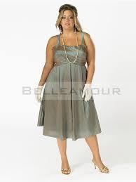 robe grande taille pour mariage robe taille forte pour soirée photos de robes