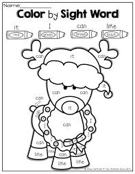 351 best worksheets images on pinterest listening skills