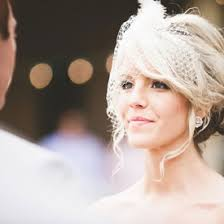 counrty wedding hairstyles for 2015 wonderfully chic texas country wedding in deep navy crisp greens