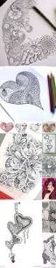 Home Design Doodle Book by 1934 Best Doodles Images On Pinterest Drawings Mandalas And