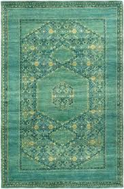 Outdoor Rug 5x7 New Green Outdoor Rug Startupinpa