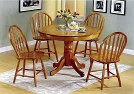 wooden kitchen table and chairs small round wooden table round wooden table and chairs furniture