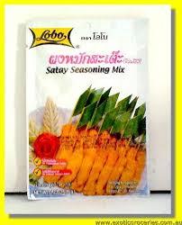 cuisine duo vilac lobo grocery store buy groceries