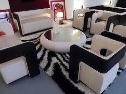 canapé marocain moderne salon marocain site de vente de salons marocains moderne design
