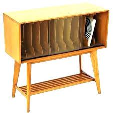 Vinyl Record Storage Cabinet Lp Storage Furniture Vinyl Storage Furniture Storage Cabinet Vinyl