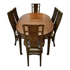 new dining room sets solid mahogany dining room set set of 13 0710 aspect fit width 320 height 320