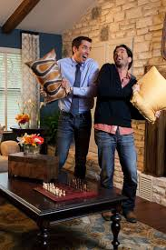 Apply For Property Brothers by 493 Best Things People I Like Images On Pinterest Property