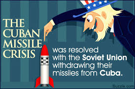 Cuban Flag Meaning On The Brink Of War How Was The Cuban Missile Crisis Resolved