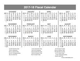 black friday usa date 2017 2017 fiscal year quarters template free printable templates
