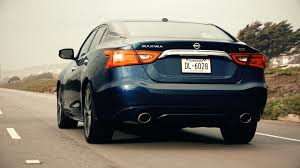 nissan awd sedan new nissan maxima is half the sport sedan you u0027ve been waiting for