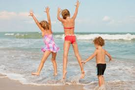 fort lauderdale fl family vacations trips getaways for