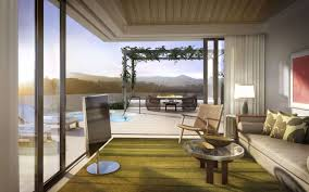 open space interior design home design