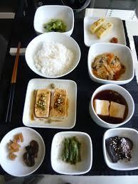 cuisine japonaise santé repas anti cancer ou simplement bon l de manger