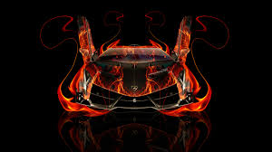 galaxy lamborghini veneno lamborghini veneno front fire abstract car 2014 el tony