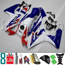 cbr 125 compare prices on honda cbr125 2005 online shopping buy low price