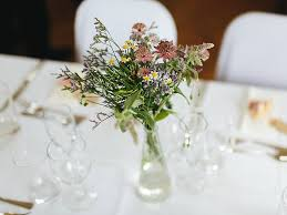 wedding flowers hertfordshire wedding reception flowers church flowers and top table flowers in