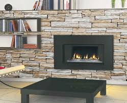 Pellet Stove Fireplace Insert Reviews by Wood Stove Fireplace Insert On Custom Fireplace Quality Electric