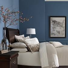 Unique Bedroom Paint Ideas by Bedroom Wall Paint Ideas Wcoolbedroom Com