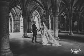 wedding arches glasgow blogglasgow chapel one devonshire gardens stacey