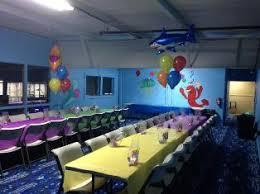party rental san antonio birthday san antonio aquarium