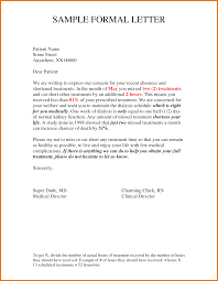 template appeal letter official letter writing format sample appeal letters government official letter writing format sample appeal letters government national emergencies continuity amp you