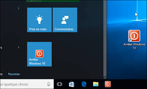 cr r raccourci bureau windows 8 bureau windows 10 r solu impossible de modifier l 39 arri re plan