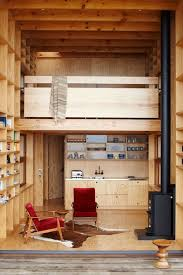Best Tiny House Interiors And Exteriors Images On Pinterest - Tiny house interior design ideas