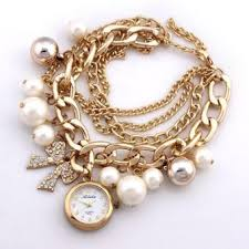 gold earrings price in pakistan buy jewelry watches in pakistan at best prices kaymu pk