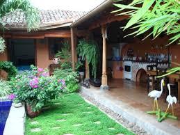 Backyard Hostel Granada Nicaragua Backyard by 10 Best Granada Nicaragua Images On Pinterest Retirement World