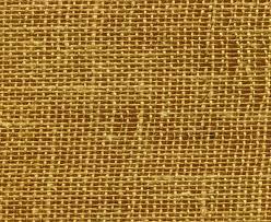 how to cut a woven jute rug hunker