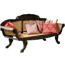 Contemporary Sofas India 34 Best British Colonial Anglo Indian British Raj Images On