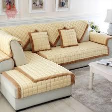 popular quilt sofa cover buy cheap quilt sofa cover lots from quilt sofa cover