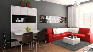 modern studio apartment 5 small studio apartments with beautiful