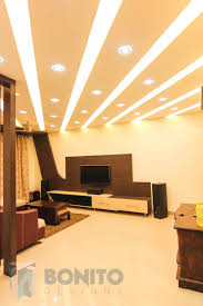 living room asian living room 8 cool features 2017 asian