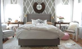 Where To Buy Bed Frames In Store Thrift Store Bed Frame Vectorhealth Me