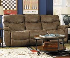 La Z Boy Reclining Sofa Lazboy440521re994777rs By La Z Boy At Schewels Va La Z Boy 440