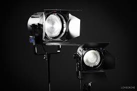 led lights for photography studio led studio lights by lupolux prophotonut