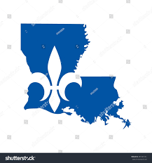 Usa State Map by Us Map Usa Map Icon Clipart Image 28471 Fileusa Flag Mapsvg