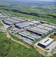 mercedes factory mercedes benz turkey expands again bus u0026 coach buyer