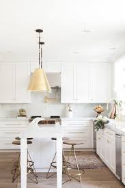 Interiors Kitchen Baudin Kitchen Reno Davis Interiors