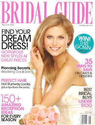 wedding magazines free by mail fitness magazine archives fit