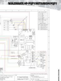 puhz w90vha gledhill design installation servicing instructions img 133 jpg