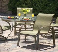 winston outdoor furniture winston lawn furniture cushions reality