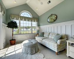 Difference Between Beadboard And Wainscoting Wainscoting Styles What U0027s The Perfect Beadboard For Your Home